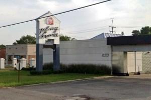 Al menos 12 clientes visitaron un club de 'striptease' en Michigan y ahora tienen coronavirus