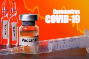 Reservan cien millones de dosis de la vacuna contra el coronavirus; serán destinadas para los países más pobres