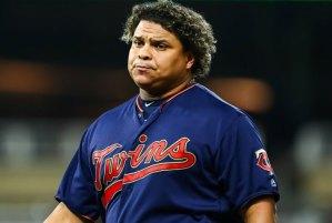 Al menos un grandeliga y un prospecto venezolano entre los casos positivos de Covid-19 en MLB