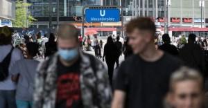 España amplía hasta finales de enero las medidas de protección de empleos