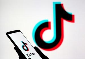 Nombran el video más viral de TikTok en 2020