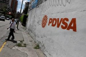Comunicado del Gobierno Legítimo ante decisión de Corte de Nueva York sobre Bonos PDVSA 2020