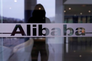 China impone a Alibaba multa récord de USD 2.750 millones por violaciones antimonopolio