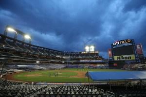 MLB da a conocer horarios de la Serie Mundial 2020