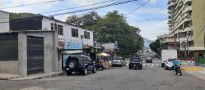 En Táchira tienen cuatro semanas consecutivas sin gasolina