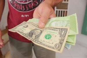 Especialista vaticina cuatro semanas sombrías para la economía venezolana