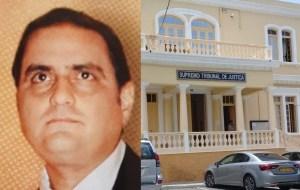 Alex Saab pidiendo cacao: Emite recurso para desestimar cargos en su contra de lavado de dinero