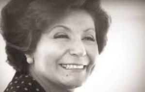 Falleció Blanca Rodríguez, exesposa del expresidente Carlos Andrés Pérez