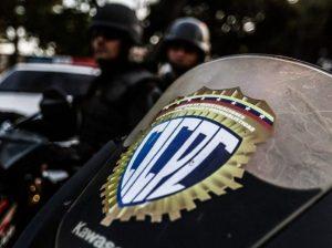 """Alias """"El Asesino"""" fue capturado por secuestrar y violar a una adolescente en Guarenas"""