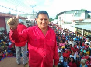 Trabajadores denunciaron que alcaldía de Apure manejada por el chavismo retrasa sus salarios