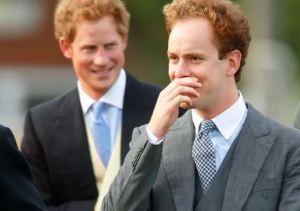 La venganza del príncipe Harry contra su mejor amigo tras comentarios sobre Meghan