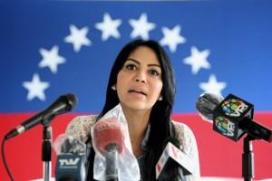 Régimen de Maduro negó entrada de misión de Unión Interparlamentaria a Venezuela