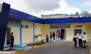 Hospitales de Tucupita colapsados por brote de fiebre y gripe