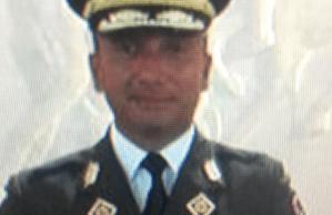 Falleció de paro respiratorio el General del Ejército Víctor Colmenares