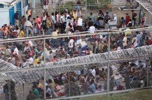 Al menos 53 reclusos dieron positivo por coronavirus en Centros de Detención Preventiva de Venezuela