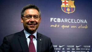 """La cronología del polémico """"Barçagate"""": ¿Cuándo estalló el escándalo que manchó la imagen de la cúpula del Barcelona?"""