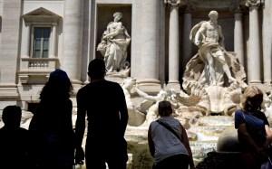 Italia registra casi 2 mil nuevos contagios por coronavirus en las últimas 24 horas