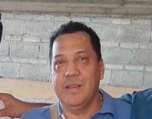 Unesco pide justicia por el asesinato del reportero mexicano Pablo Morrugares