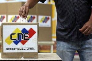 Diputados de la AN, gremios, estudiantes, sindicatos y fuerzas vivas del Zulia no participarán en el fraude electoral de la dictadura