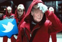 Los memes no perdonan, ni al rey emérito Juan Carlos I tras su salida de España (Tuits)