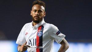 Neymar, acusado ante la justicia brasileña de planificar robo armado contra un diputado gay (Detalles)