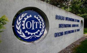 Unete exige a la OIT respuestas a los trabajadores venezolanos