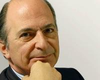 Carlos Rodríguez Braun: Desigualdad a la baja