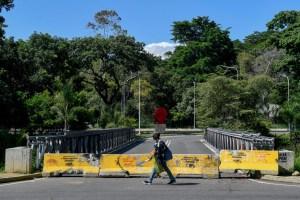 Régimen de Maduro se prepara para iniciar una flexibilización más amplia en diciembre