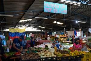 Observatorio Venezolano de Finanzas de la AN legítima ubicó la inflación de enero en 55,2%