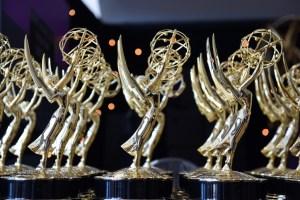 Vuelven los premios Emmy este #19Sep: ¿Llega por fin la gran noche para Netflix?