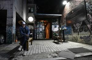Uno de los clubes nocturnos más célebres de Seúl cerró definitivamente debido al coronavirus