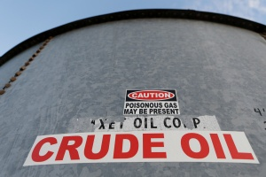 Barril de petróleo cae debido a que aumento de casos de coronavirus nubla panorama para la demanda