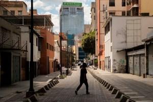 Octubre comenzó a oscuras para los venezolanos; reportan apagones en varias ciudades del país