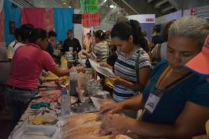 Expoferia internacional delcacaoVIRTUAL arranca el primero de octubre