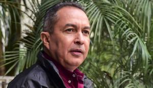 Richard Blanco: Delitos cometidos por el tirano y sus compinches son reiterativos, prepárense para la celda