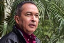 Richard Blanco exigirá investigación por corrupción sobre fondos destinados para familias de Aragua