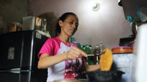 Venezuela nurses struggle to survive as inflation, virus rage