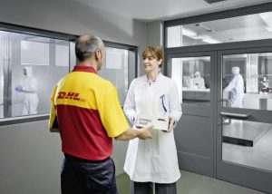 Estudio de DHL muestra de qué manera el sector público y el privado pueden asociarse con éxito