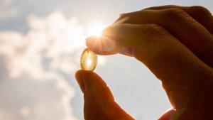 La vitamina D puede reducir las complicaciones y la muerte por Covid-19, según estudio