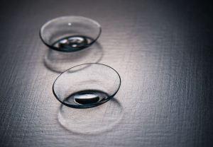 Un parásito presente en el agua del grifo deja ciega de un ojo a una mujer en Edimburgo