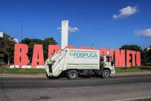 Fospuca inauguró nueva oficina de atención al usuario en Barquisimeto