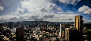 Crónicas de Caracas: Cuatro singulares encrucijadas que reflejan la historia de los rincones en la capital (Fotos)