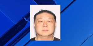Hallaron el cadáver de un hombre que fue baleado en Fort Lauderdale