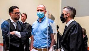 Médico alemán confiesa dopaje sanguíneo masivo a atletas y ciclistas