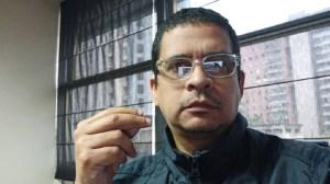 Nicmer Evans: El final del régimen de Maduro, del Chavimadurismo es inevitable (Entrevista)