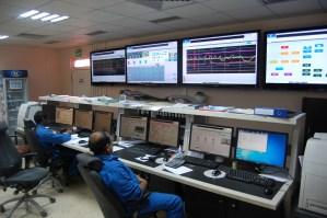 Los ciberataques industriales se vuelven más raros pero más complejos