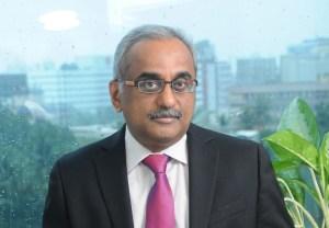 Presidente BP India: Pasaremos de compañía petrolera a una compañía de energía integrada