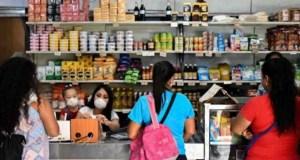 Yaracuy es el segundo estado más caro para comer en el país