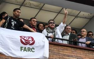 Digital Military Magazine – Maduro Welcomes Terrorist Groups to Venezuela, Says Report