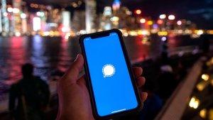 Qué es Signal y por qué Elon Musk y Edward Snowden recomiendan esta aplicación